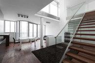 RATAPLAN Architektur ZT GmbH-Office and Residential Building Neutrogasse -2