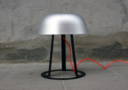 CreativeAffairs-OSUX LAMP -3