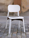 CreativeAffairs-BARK CHAIR -3