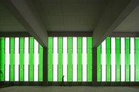 Mateo Arquitectura-Cornellá -5