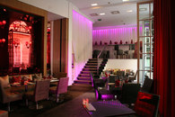 Studio Putman-Hotel Pershing Hall -2