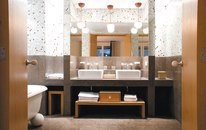 Studio Putman-Hotel Pershing Hall -3