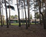John Pardey Architects-The Watson House -4