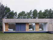 John Pardey Architects-The Watson House -2