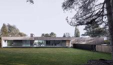 John Pardey Architects-The Watson House -5