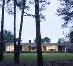 John Pardey Architects-The Watson House -1
