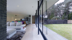 John Pardey Architects-The Watson House -3