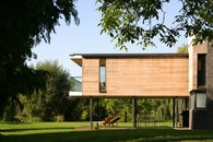 John Pardey Architects-The Attwood House -5
