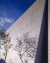 Pascal Arquitectos-Mourning House -4