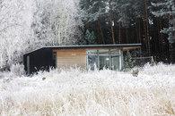 Patrick Frey Industrial Design-Summerhouse Piu -1