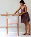Eddie Figueroa Feliciano-Zanco - modular container -5