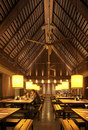 David Archer Architects-Busaba -4
