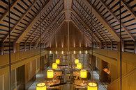 David Archer Architects-Busaba -1