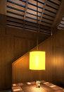 David Archer Architects-Busaba -3