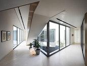 AGi architects-Secret House -3