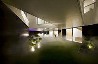 AGi architects-Secret House -2