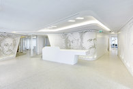 DGJ+NAU-Raiffeisen - Open Lounge -2