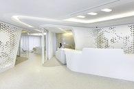 DGJ+NAU-Raiffeisen - Open Lounge -5