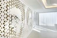 DGJ+NAU-Raiffeisen - Open Lounge -1