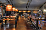 Surface-id-Grosvenor Cafe -1