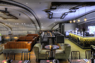 Surface-id-Grosvenor Cafe -2