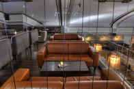 Surface-id-Grosvenor Cafe -3