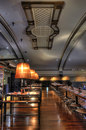 Surface-id-Grosvenor Cafe -5