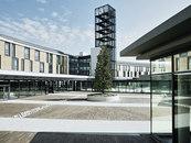 Studio Marco Piva-MOVE Hotel -5