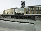 Studio Marco Piva-MOVE Hotel -1