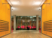 Office for Visual Interaction, Inc. (OVI)-New York Times Building -5