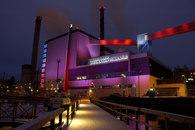 Valoa Design-Naistenlahti Power Plant -2