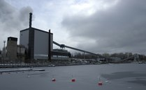 Valoa Design-Naistenlahti Power Plant -5