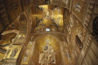 -Monreale Cathedral -2