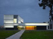 Iotti + Pavarani-Domus Technica Immergas (Centre for Advanced Training) -4