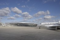 3DReid-Farnborough Airport -3