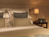 Lighting Design International-Lime Wood Hotel -4