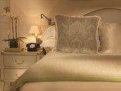 Lighting Design International-Lime Wood Hotel -5