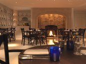 Lighting Design International-Lime Wood Hotel -3