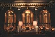 Lighting Design International-Savoy Hotel -5