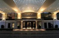Lighting Design International-Savoy Hotel -3