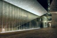 Metis Lighting-Bocconi University -2