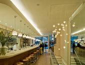 Mindseye-Restaurant Bocca di Lupo -3