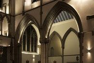 Mindseye-Corpus Christi Church -4