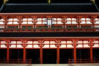 Motoko Ishii Lighting Design-Heijo-kyo Daigoku Palace -3