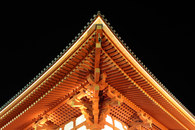 Motoko Ishii Lighting Design-Heijo-kyo Daigoku Palace -5
