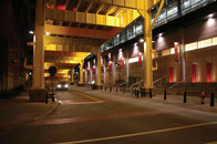 Leni Schwendinger Light Projects-Louisville Second Street -2