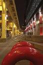 Leni Schwendinger Light Projects-Louisville Second Street -1
