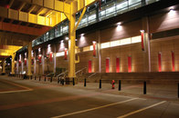 Leni Schwendinger Light Projects-Louisville Second Street -4