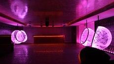 LDC | Lighting Design Collective-Private Residence, Baku -1