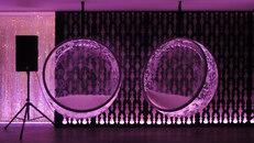 LDC | Lighting Design Collective-Private Residence, Baku -5